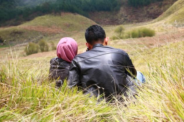 Berapa biaya honeymoon ke Dieng?